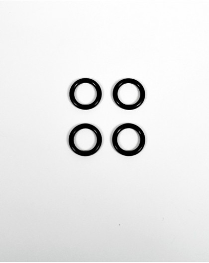 4 orings Ti