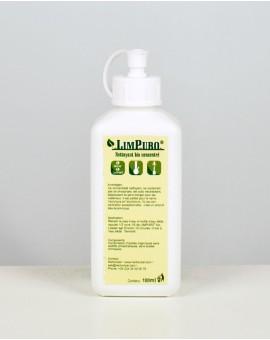 Organic Cleaner 100ml