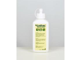 Nettoyant bio 100ml