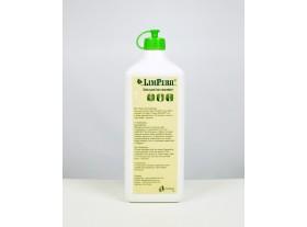 Organic Cleaner 1l