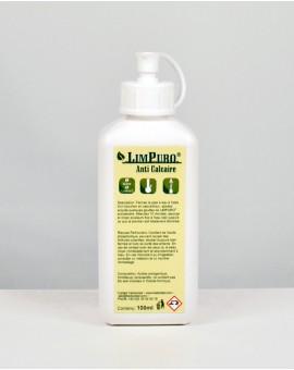 Organic anti-lime 100ml