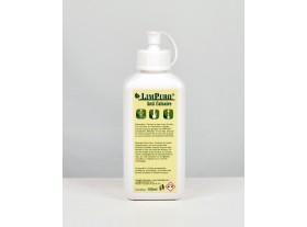 Anti-calcaire bio 100ml