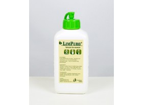 Organic Cleaner 250ml