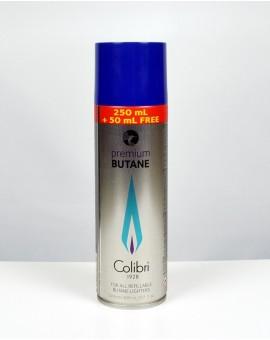 Butane Refill Colibri 300ml