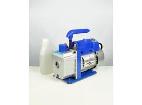 Vacuum pump 50 Liters / min