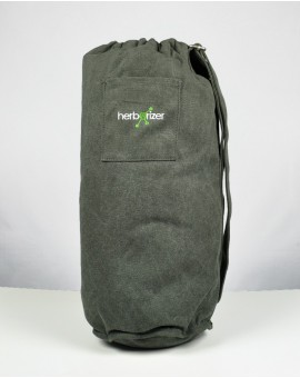 Carry bag (small)