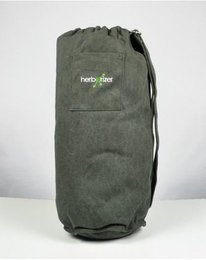 sac de transport (petit)