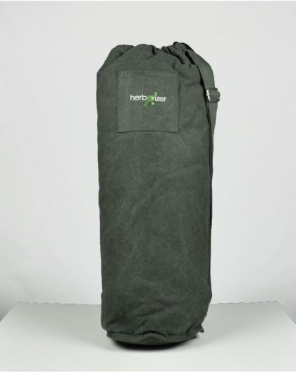 Carry bag (large)