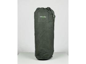 sac de transport (grand)
