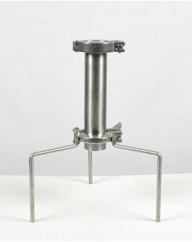 Open BHO extractor 45g