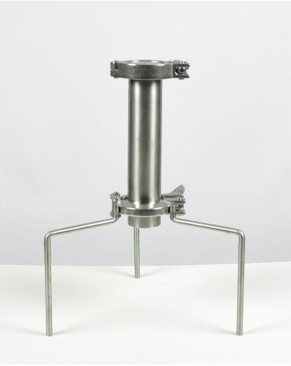 Open extractor 45g