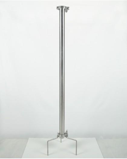 Open extractor 270g