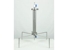 Closed BHO extractor 90g