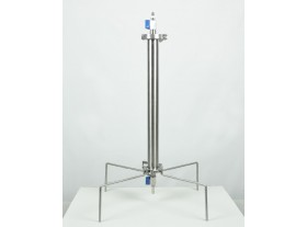 Closed BHO extractor 135g