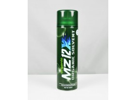 Organique solvent MZ12X (D.M.E) 500ml
