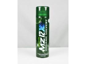 Solvant organique MZ12X (D.M.E) 500ml