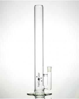 Corps tube