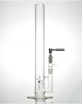 Vaporisateur tube Ti