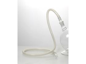 Suction hose 18.8