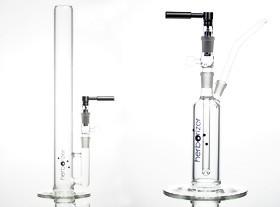 vaporizer Ti